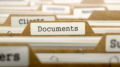 documents_400_01