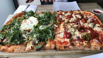 pizza1_400