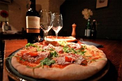 pizza2_400