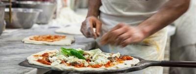 pizza4_400