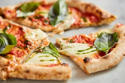 pizza6_400