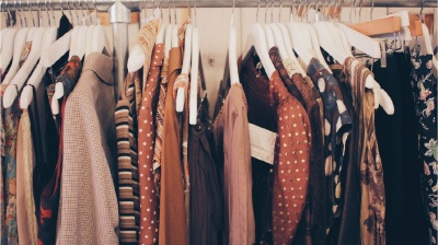 wardrobe_400_01