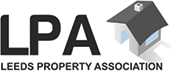 Leeds Property Association logo