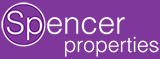 Spencer Properties logo
